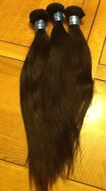 indian-remy-wavy-hair-extensions